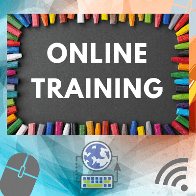 Knowbbies Online Trainings